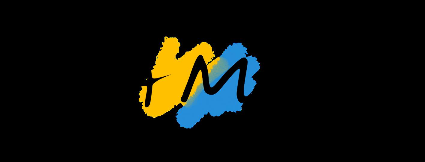 http://sergeylutsenkoart.com/wp-content/uploads/2017/02/UaModna_logo.png
